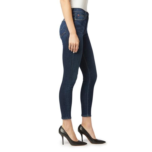 ボトムス Skinny Jeans レディース デニムパンツ Blair ハドソンジーンズ REAP Super