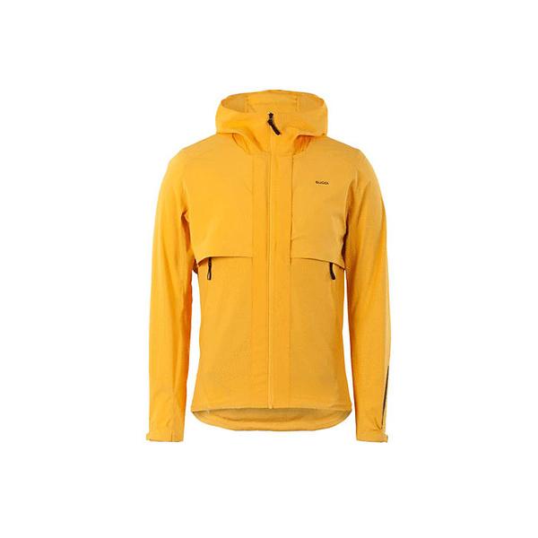 Sugoi Versa スゴイ メンズ Jacket Men's II Golden アウター ジャケット&ブルゾン