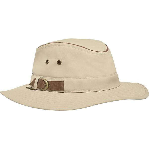 超人気 専門店 サンデイアフターヌーンズ レディース アクセサリー 帽子 Antler 全商品無料サイズ交換 海外並行輸入正規品 Women's Hat Sunday Afternoons Ponderosa
