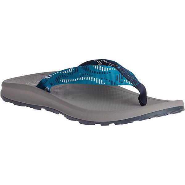 チャコ メンズ サンダル シューズ Chaco Men's Playa Pro Web Sandal Vapor Navy