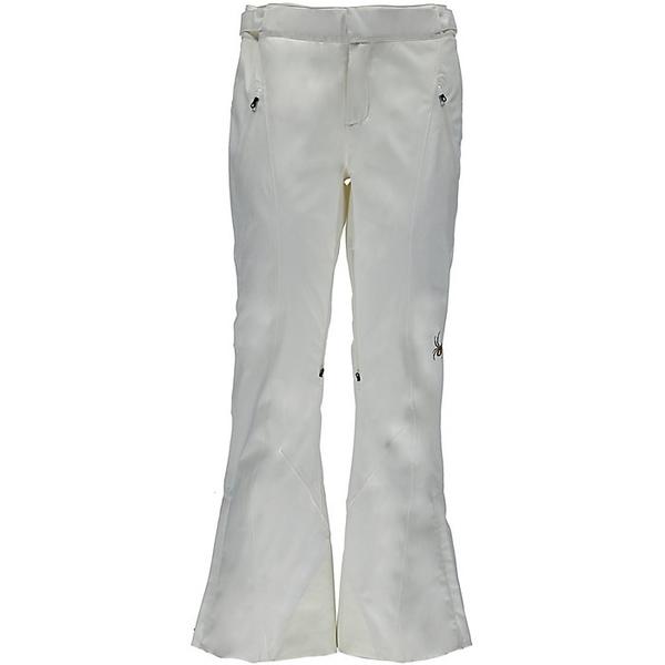スパイダー レディース ハイキング スポーツ Spyder Women's Kaleidoscope Athletic Pant Marshmallow