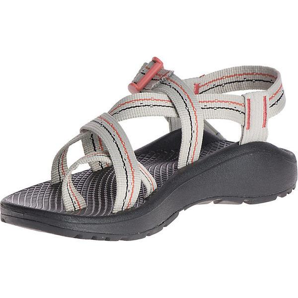 チャコ レディース サンダル シューズ Chaco Women's Z/Cloud 2 Sandal String Cream