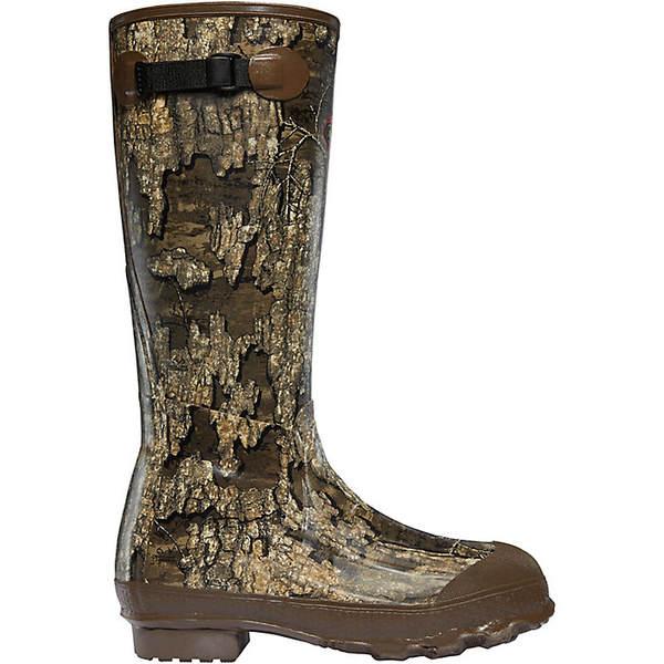 <title>ラクロス メンズ スポーツ トラスト ハイキング Realtree Timber 全商品無料サイズ交換 Lacrosse Men's Burly Classic 18IN Boot</title>