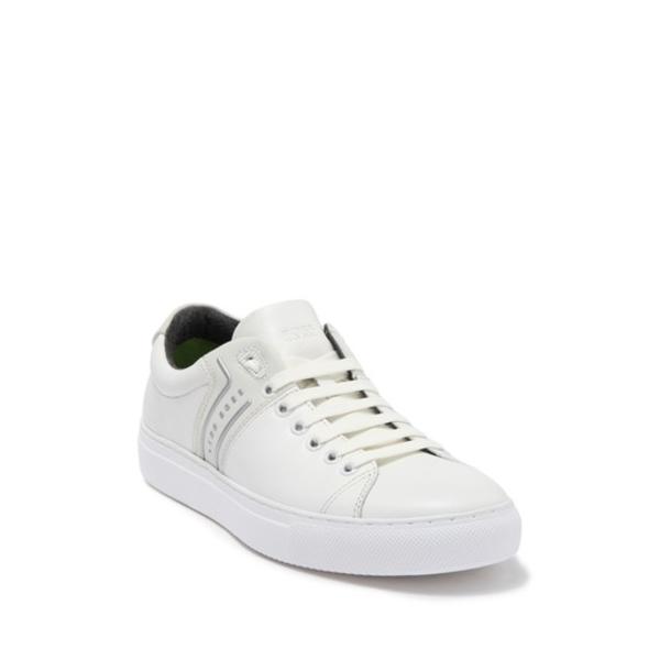 ボス メンズ シューズ スニーカー NTURAL Enlight 贈り物 Sneaker 送料無料(一部地域を除く) Tenn 全商品無料サイズ交換
