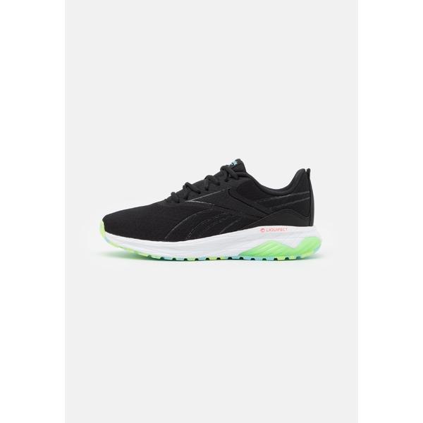 <title>リーボック レディース スポーツ ランニング core black neon mint 全商品無料サイズ交換 LIQUIFECT 180 2.0 ふるさと割 - Neutral running shoes fkmh004c</title>