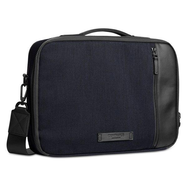 未使用品 ティムブックツー ※アウトレット品 メンズ ショルダーバッグ バッグ Timbuk2 Shadow Laptop Bag Switch Night