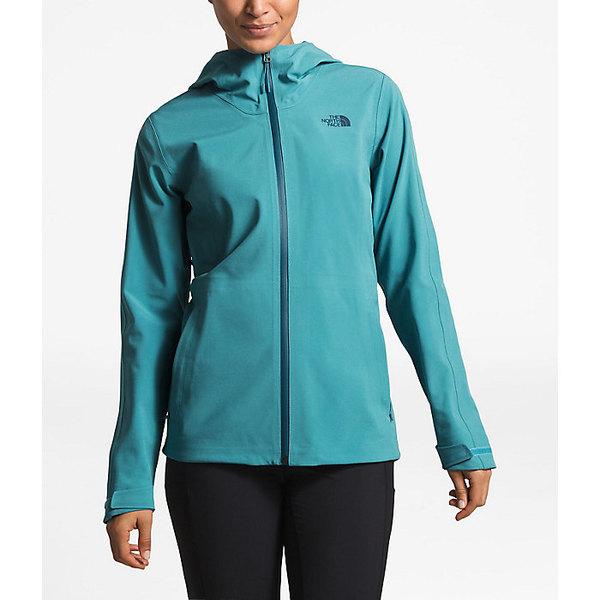 ノースフェイス レディース ジャケット&ブルゾン アウター The North Face Women's Apex Flex GTX 3.0 Jacket Storm Blue