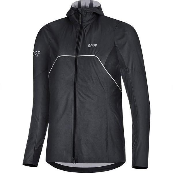 ゴアウェア レディース ジャケット&ブルゾン アウター GORE Wear R7 Goretex Shakedry Trail fpzy0117
