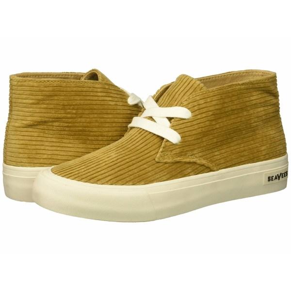 シービーズ レディース シューズ スニーカー 超目玉 Golden Maslon Desert 全商品無料サイズ交換 Brown Boot ブランド買うならブランドオフ