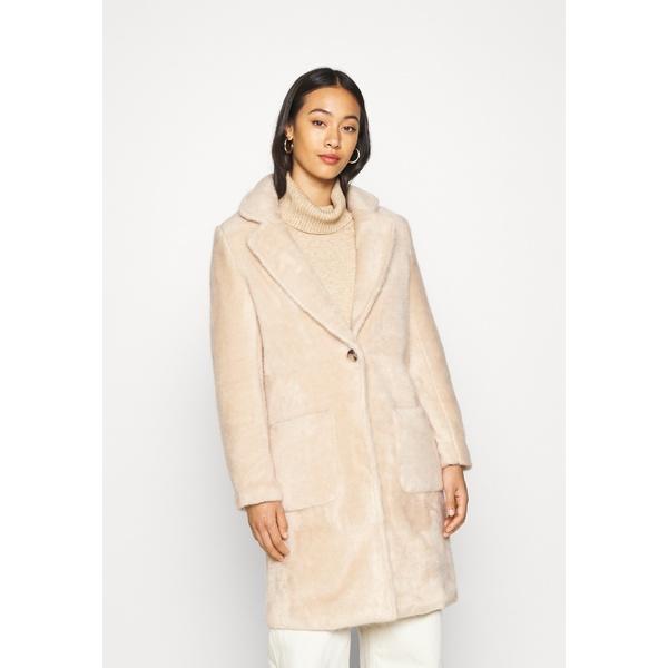 オンリー レディース アウター トレンド コート warm taupe 全商品無料サイズ交換 coat 流行 ftbz0290 Classic ONLCLAIRE COAT -