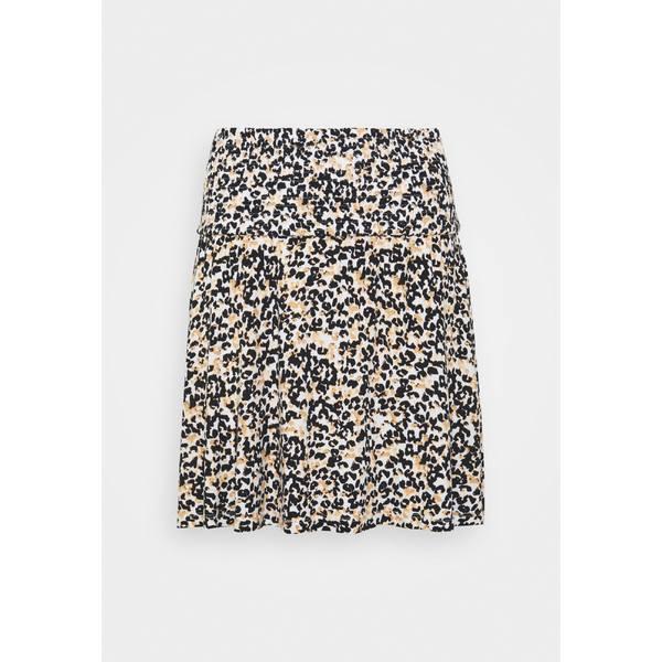 いよいよ人気ブランド イチ レディース ボトムス スカート tan 全商品無料サイズ交換 爆安プライス - skirt ftbz0293 A-line IHLISA