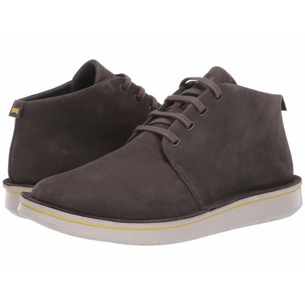 カンペール メンズ ブーツ&レインブーツ シューズ Formiga - K300281 Grey