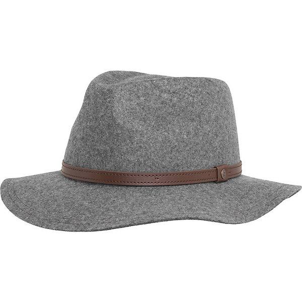 サンデイアフターヌーンズ レディース 帽子 アクセサリー Sunday Afternoons Women's Tessa Hat Heathered Ash