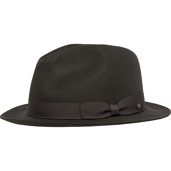 サンデイアフターヌーンズ レディース 帽子 アクセサリー Sunday Afternoons Portlander Hat Smoke