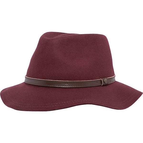 サンデイアフターヌーンズ レディース 帽子 アクセサリー Sunday Afternoons Women's Tessa Hat Burgundy