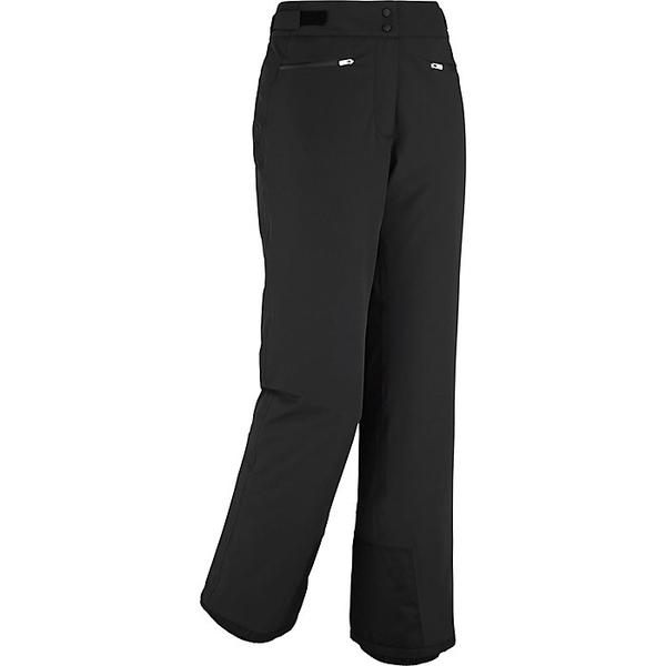 アイダー レディース ハイキング スポーツ Eider Women's Big Sky Pant Black