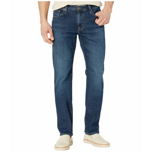エージー アドリアーノゴールドシュミット メンズ デニムパンツ ボトムス Graduate Tailored Leg Jeans in Granger Granger