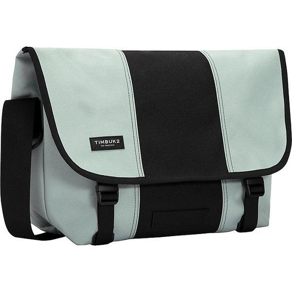 ティムブックツー レディース ボストンバッグ バッグ Timbuk2 Classic Messenger Bag Ration