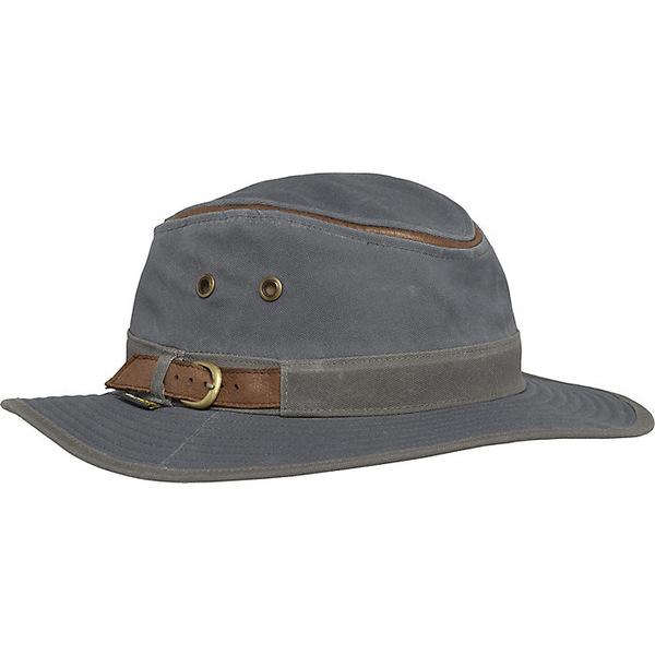 サンデイアフターヌーンズ レディース アクセサリー 人気 おすすめ 帽子 Flint 全商品無料サイズ交換 Women's Ponderosa Afternoons 好評 Sunday Hat