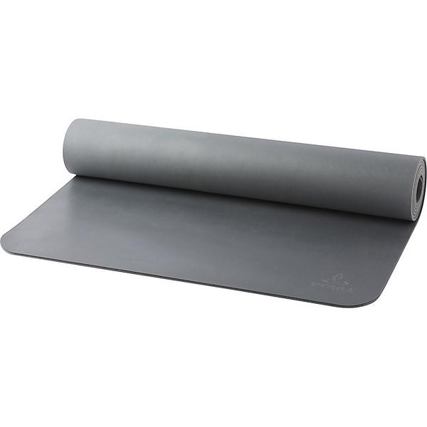 プラーナ レディース ヨガ スポーツ Prana Salute E.C.O. Yoga Mat Gravel