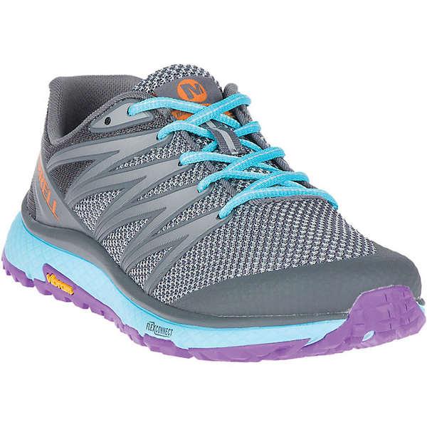 <title>安心の実績 高価 買取 強化中 メレル レディース スポーツ ランニング Highrise 全商品無料サイズ交換 Merrell Women's Bare Access XTR Shoe</title>