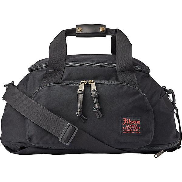 フィルソン レディース ボストンバッグ バッグ Filson Duffle Backpack Dark Navy