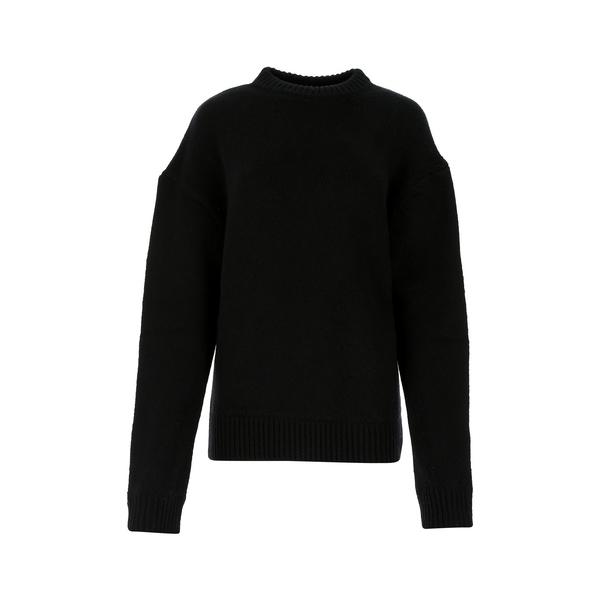 最も信頼できる ジル・サンダー レディース ニット&セーター アウター Jil Sander Knitted Sweater -, リコメン堂ビューティー館 2e629811