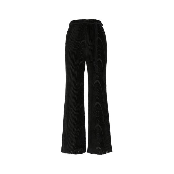 ボトムス レディース Nanushka ナヌーシュカ カジュアルパンツ - Pants High-Waisted Giada