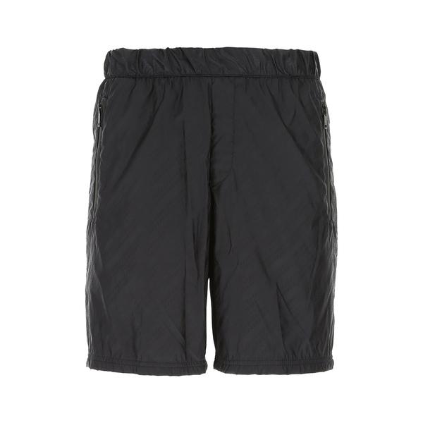 <title>ジバンシー メンズ ボトムス カジュアルパンツ 注文後の変更キャンセル返品 - 全商品無料サイズ交換 Givenchy All Over Logo Print Bermuda Shorts</title>