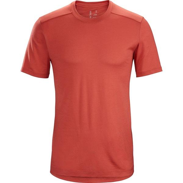 アークテリクス メンズ シャツ トップス A2B T-Shirt - Men's Matter