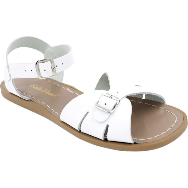 ソルトウォーターサンダル レディース サンダル シューズ Classic 900 Series Sandal - Women's White