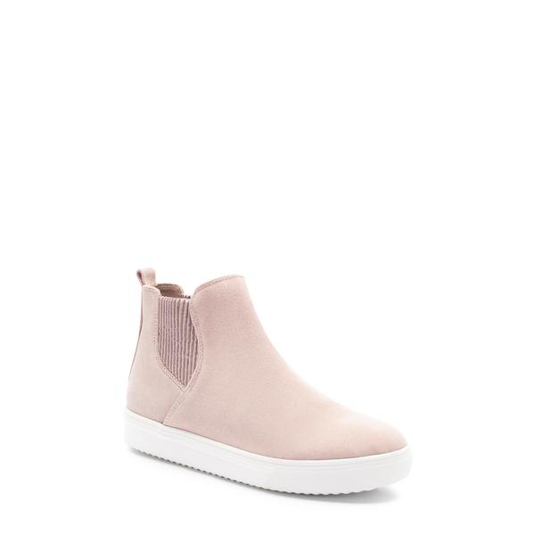 ブロンド レディース シューズ スニーカー LT Giselle PINK 期間限定の激安セール Waterproof 全商品無料サイズ交換 Sneaker おすすめ