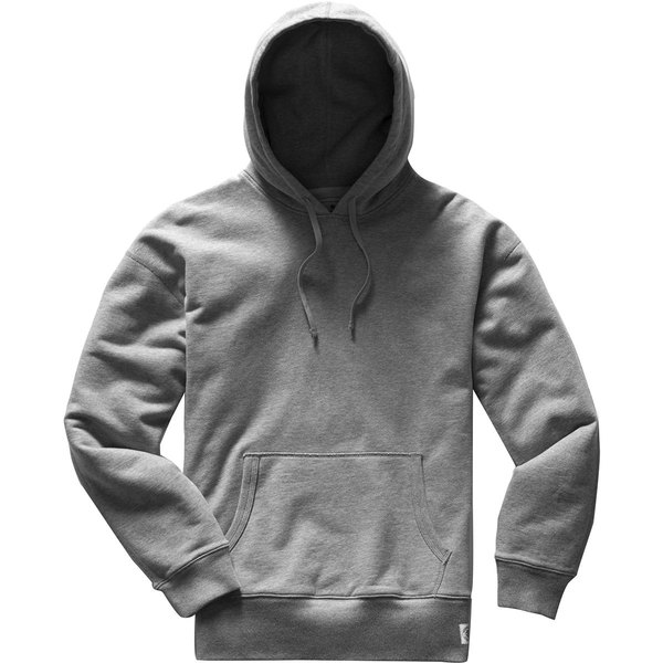 FASHION#CC Soccer Mens Pullover Hoodie Sport Outwear with Pockets