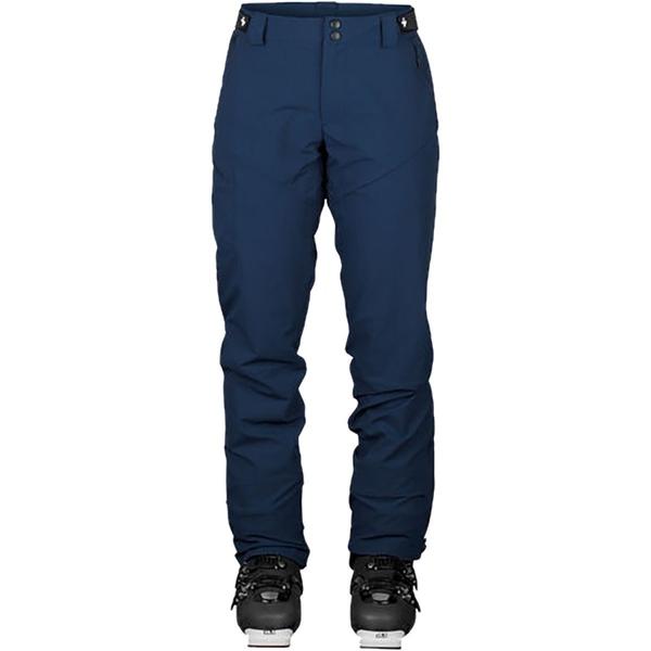 スイートプロテクション レディース カジュアルパンツ ボトムス Supernaut Softshell Pant - Women's Midnight Blue