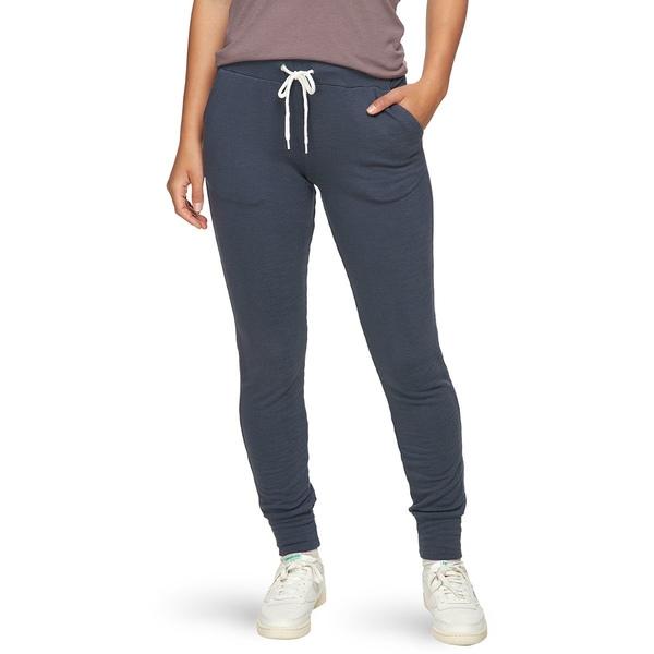 モンロー レディース カジュアルパンツ ボトムス Supersoft Sporty Sweat Pant - Women's Vintage Black