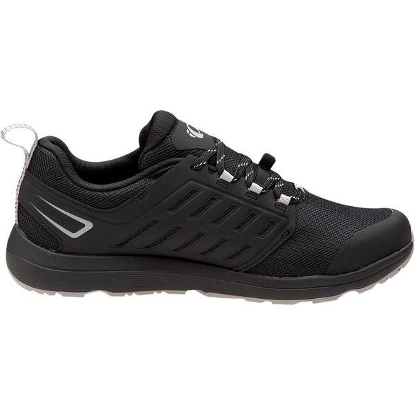 <title>パールイズミ メンズ スポーツ サイクリング Black 全商品無料サイズ交換 X-ALP 買い取り Canyon Cycling Shoe - Men's</title>