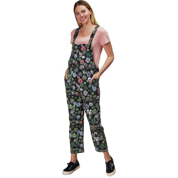 カブー レディース ワンピース トップス San Blas One-Piece - Women's Greenhouse