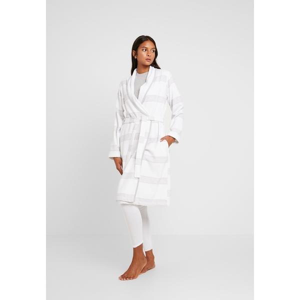 トムテイラー レディース トップス ワンピース silver 全商品無料サイズ交換 新発売 BATHROBE gyje0028 Dressing HAMAM - ギフ_包装 gown