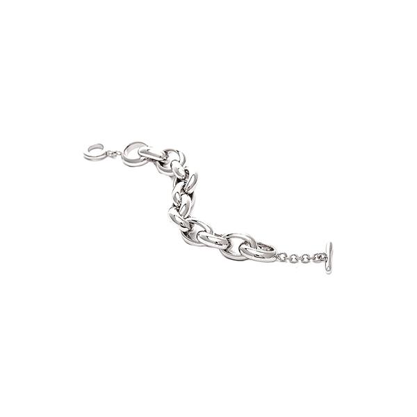 リブカフリードマン レディース アクセサリー ブレスレット バングル アンクレット - 全商品無料サイズ交換 Bracelet Clad Rivka 18K 高品質新品 大注目 Friedman