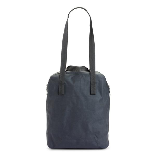 アークテリクス メンズ トートバッグ バッグ Seque Tote Bag Ash