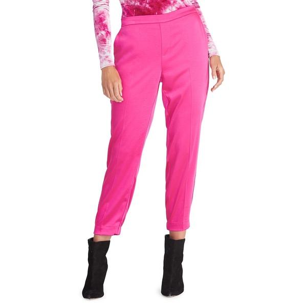 ライチェルレイチェルロイ レディース カジュアルパンツ ボトムス Hailey Pants Electric Pink