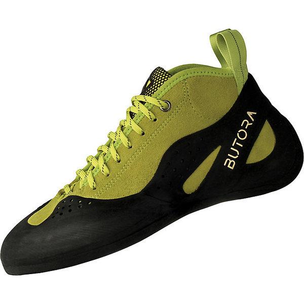 ブュートラ メンズ ハイキング スポーツ Butora Altura Climbing Shoe Moss