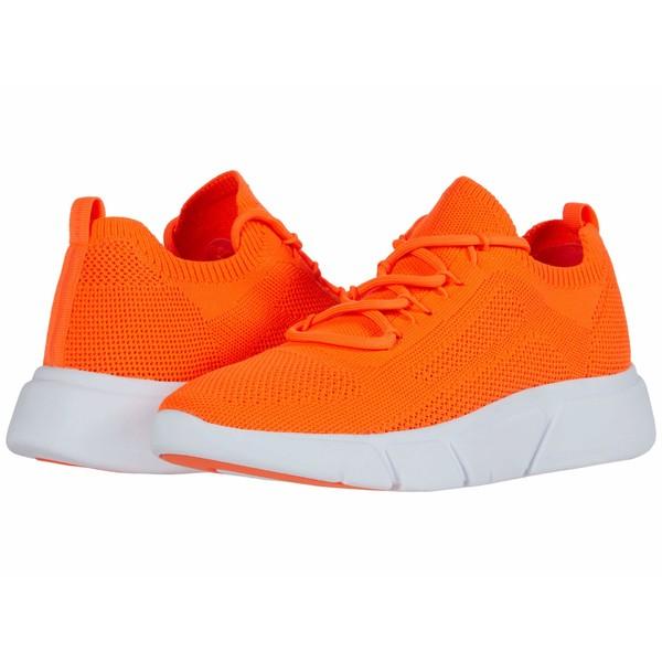 アルド レディース スニーカー シューズ Ambla Bright Orange