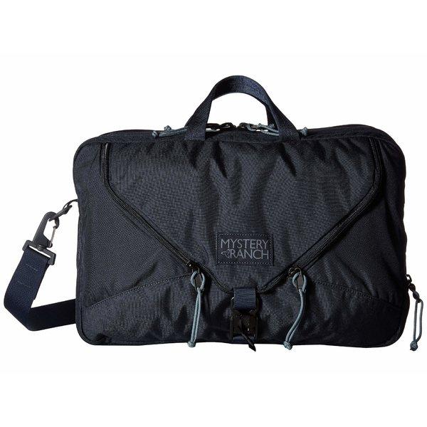 ミステリーランチ メンズ バッグ 毎日がバーゲンセール ショルダーバッグ 3 全商品無料サイズ交換 Galaxy Way SALE