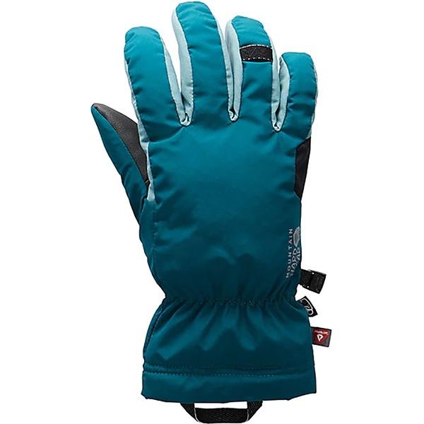 マウンテンハードウェア メンズ 手袋 アクセサリー Rotor GTX INFINIUM Glove Dive