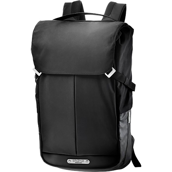 ブルックスイングランド レディース サイクリング スポーツ Pitfield Flat Top Backpack One-Color