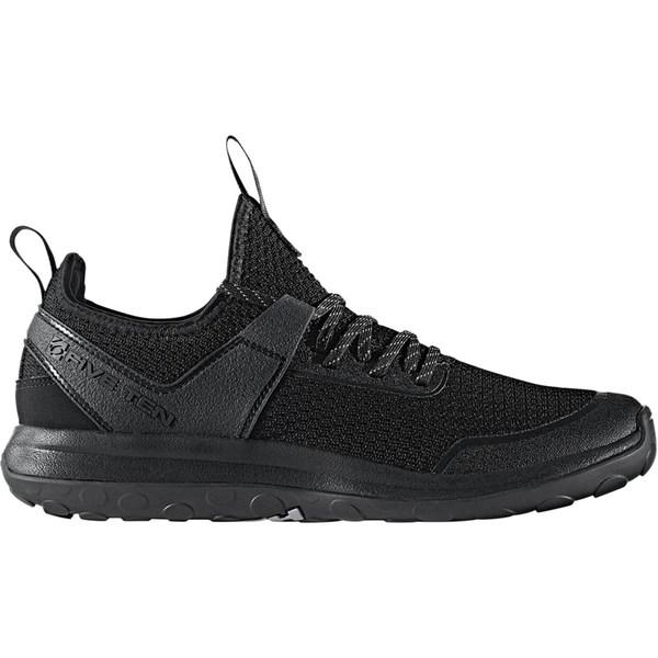ファイブテン レディース スニーカー シューズ Access Knit Shoe - Women's Black