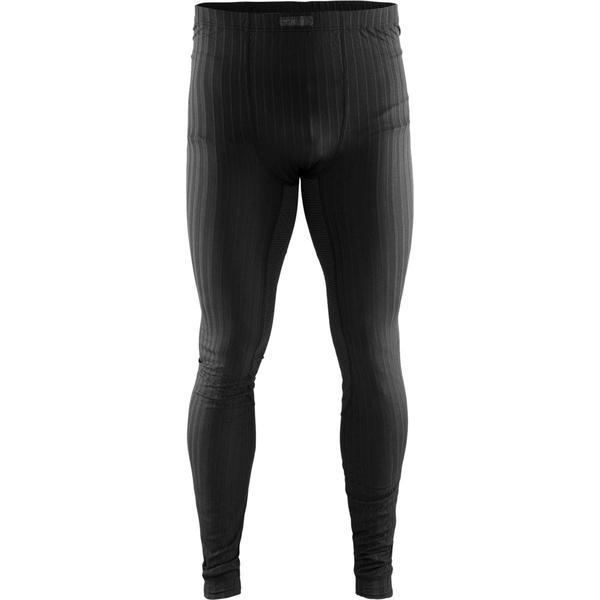 クラフト メンズ サイクリング スポーツ Active Extreme 2.0 Pant - Men's Black