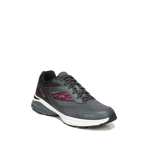 ドクター ショール レディース シューズ スニーカー 全商品無料サイズ交換 Now BLACK 最安値に挑戦 Easy 手数料無料 Sneaker
