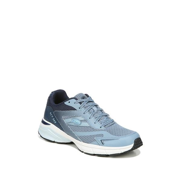ドクター ショール レディース シューズ 入荷予定 スニーカー 全商品無料サイズ交換 日本限定 Easy Sneaker NAVY Now
